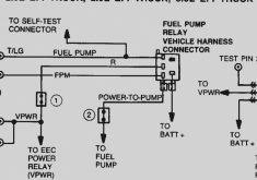 beautiful of 1990 ford bronco fuel pump wiring diagram ii diagrams 1990 ford bronco 2 wiring diagram at 1990 Ford Bronco Wiring Diagram
