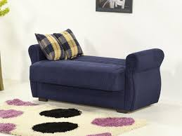 Elegant Sleeper Sofa Small Spaces Small Sofa Beds For Small Spaces Inside Small  Space Sleeper Sofa Ideas | clubnoma.com