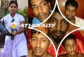 Image result for jaffna school girl vidya killers received death scenes