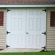 your best choice for quality custom sheds from lancaster pa lapp structures