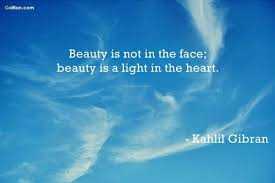 Famous Quotes About Inner Beauty Best of Short Quotes About Inner Beauty