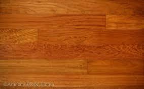 Dark brown wood floor texture Brown Colour Dark Parquet Flooring Texture Seamless Dark Brown Wood Floor Noco Dark Parquet Flooring Texture Seamless Dark Brown Wood Floor Noco