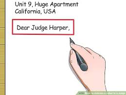 aid v4 728px Address a Letter to a Judge Step 3 Version 3