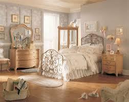 Image Tumblr 69485550407 Antique Bedroom Ideas With Vintage Classy Designs Impressive Interior Design Antique Bedroom Ideas With Vintage Classy Designs
