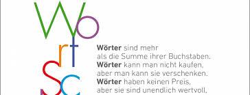 Linguistik: Die deutsche Sprache