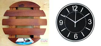 outdoor clock on stand free standing clocks colorful from plant