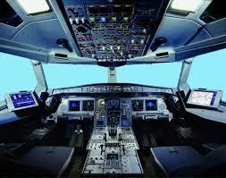Lufthansa To Provide Ipad Navigation Charts For