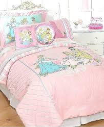 disney princess bedding full princess toddler bedding sets fresh princess bedding sets full bedding set intrigue princess disney princess comforter set full