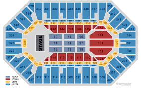 Us Cellular Seating Chart Bloomington Il Styx Road Trip Central Archive 2007