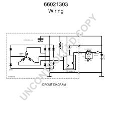 66021303 alternator product details prestolite leece neville 66021303 wiring diagram