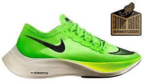 Best Running Shoes Running Shoe Reviews 2019