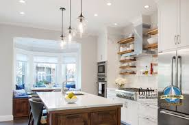 Glenwood Custom Cabinets Custom Massachusetts Kitchen Cabinets And Countertops