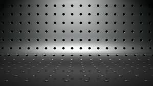Abstract Metal Background Stockvideos Filmmaterial 100