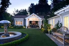 Backyard Guest Cottage Plans Cottage Cottage House Plans Medium Size