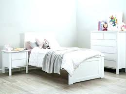 Kids Twin Bedroom Set Kids Twin Bedroom Sets Images To Pdf Mac ...