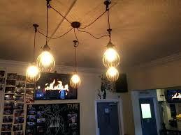 full size of lightning mcqueen toys lighting new york pro multi pendant chandelier crystal round