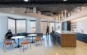vara studio oa ac. Kitchen Ceiling Vara Studio Oa Ac Jasper Ikea Childrens Furniture Dezeen Cisco Offices Sanidad