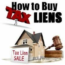 29 Best Tax Lien Investing Education Images On Pinterest Investing