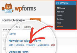 How To Properly Test Your Wordpress Forms Before Launching Checklist