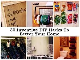 Diy Hacks Archives Find Fun Art Projects To Do At Home And Arts