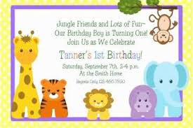 First Birthday Invitations Free Printable 1st Birthday Party Invitations Free Printable 1st Birthday