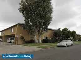 apartments for rent garden grove ca. Franciscan Garden Apartments For Rent Grove Ca O