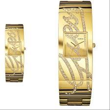 guess watches women watch men watches gold belt for guess watches women watch men watches gold belt Â