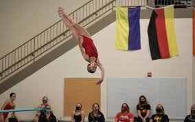 DL swimmers finish season as Section 8A runners-up   Detroit Lakes ...