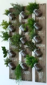 indoor herb garden planters indoor herb garden container ideas put outside on the lanai with diffe