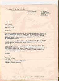 Reference Letter Master Degree   Mediafoxstudio com quotation samples