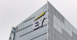 Accounting News Roundup EYu0027s Hiring And A Bad Yelp Review  111417  Going Concern