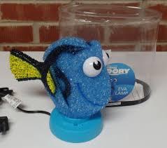 Finding Nemo Night Light Disney Pixar Finding Dory Eva Lamp New Night And 43 Similar