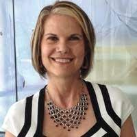Debbie Hays - Dallas/Fort Worth Area | Professional Profile | LinkedIn