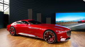 2018 mercedes maybach 6. Perfect 2018 Mercedes Maybach 6 Msrp For 2018 News Intended