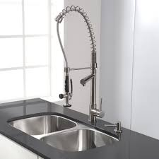 black kitchen sinks and faucets. Kitchen Sink Faucets Part Black Sinks And