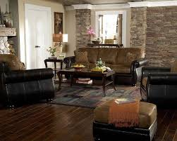 Western Design Living Room Photo Of Good Western Decor Ideas For Living  Room Living 001