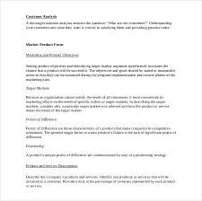 abstract of dissertation bathroom