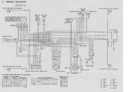 honda ct 70 wiring diagrams honda ct70 mini bike photos, manuals 1970 honda ct70 wiring diagram honda ct 70 wiring diagrams honda ct70 mini bike photos, manuals, help and articles