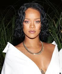 Rihanna Weight Comments Instagram Meme Gucci Mane