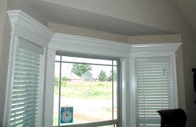 Doorway Trim Molding Images Of Window Trim Molding Ideas