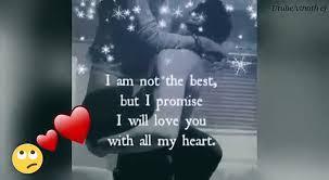 Tamil Whatsapp Status Heart Melting Love Sad Cut Song Video