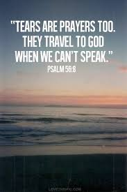 Daily Bible Quotes Stunning Daily Bible Quotes Dailybiblenote Twitter