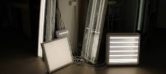induction lighting pros and cons. induction lighting pros and cons the potential risks of lowcost led lamps t