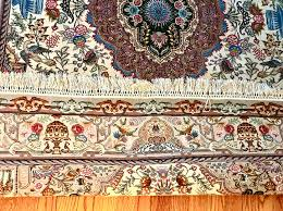 real oriental rugs in michigan birmingham design studio persian rugs tabriz rug