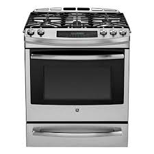 Image Freestanding Dual Fuel Ranges Whirlpool Ranges At The Home Depot