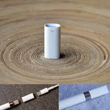 Cục sạc pin dự phòng dùng cho bút cảm ứng Apple Pencil tiện dụng