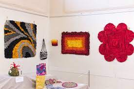 Gayle Heath - Fibre Artist - Home | Facebook