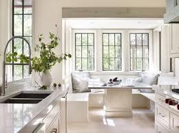 dining kitchens interior
