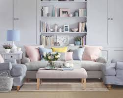 Living Room Colour Scheme Living Room Colour Schemes The Complete Guide