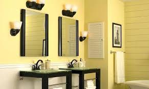 style bathroom lighting vanity fixtures bathroom vanity. Beachy Bathroom Light Fixtures Beach Inspired Lighting Style Stunning Cottage . Vanity O